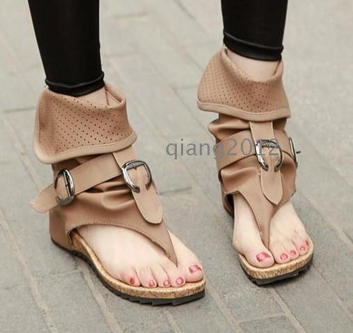 Wholesale Crystal Women Shoes / Sandals,Women Fashion Shoes