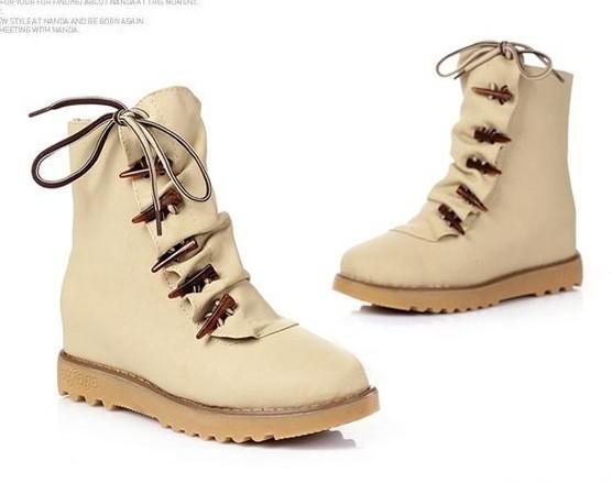 Wholesale Ladies Fashion Shoes China