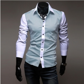 Fashion Shirts For Men New Men Fashion Shirts mens