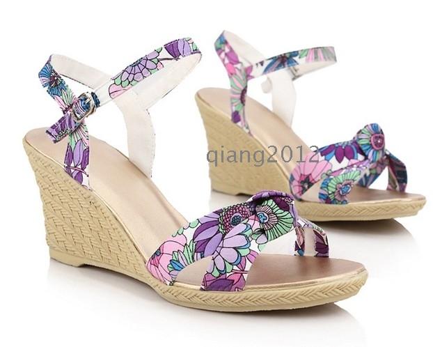 TrendyFairy | Korean Shoes, Bags Apparels Fashion Online