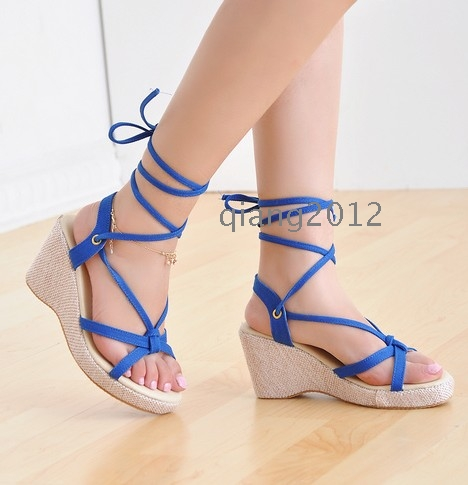 Fashion sandals for women. Shoes for men online