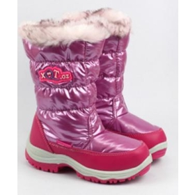Shoes online for women Buy womens snow boots