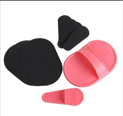 5pcs Smooth Away SmoothAway Arms Legs Hair – Wholesale ...