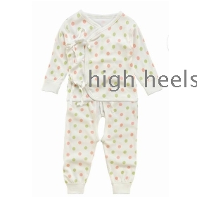 the crazy grab bag of spring new clothes/bamboo fiber newborn babies of underwear