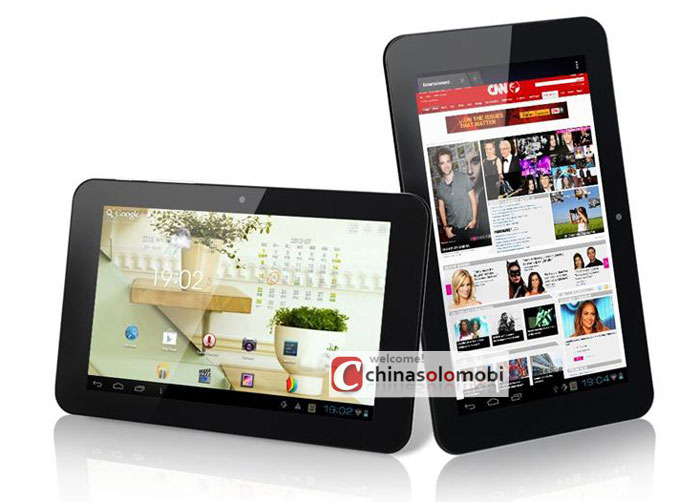 means window n70 dual core yuandao tablet pc 7 inch ips android 4 0 ips rk3066 mali400 mp4 1gb ram hdmi though this
