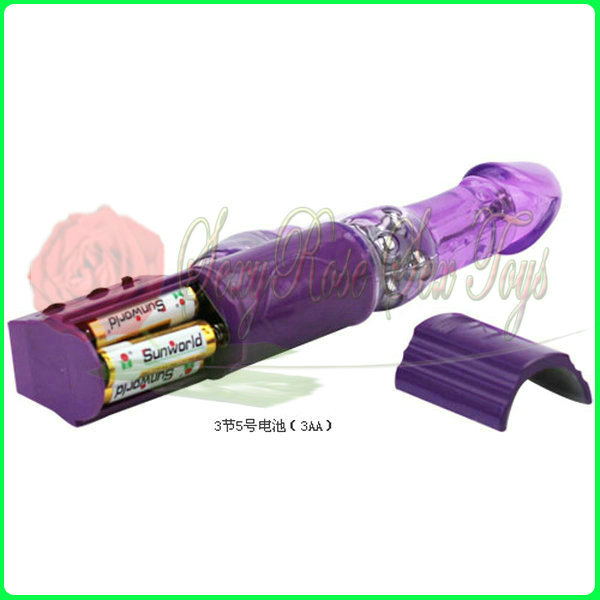 Adult toys and lotions