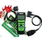 High quality U381 LIVE DATA Scanner Auto Code Reader OBD2,U381 OBDII/EOBDII Memo Scanner(live data),Obdii,Eobdii code scanner