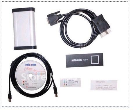 by dhl ems autocom 3 in 1 black car truck generic black autocom cdp