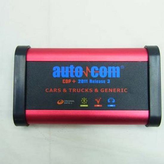 Installation Autocom 2012 3 | Autos Weblog
