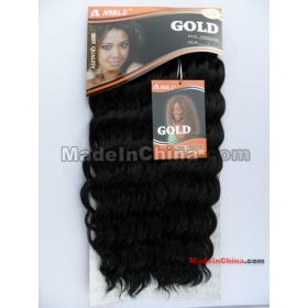Shop Hair Weave 17