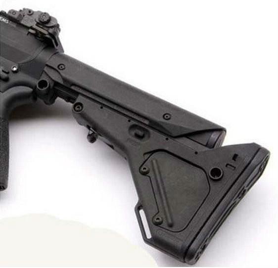 Tactical Magpul Tactical Magpul Ubr Utility