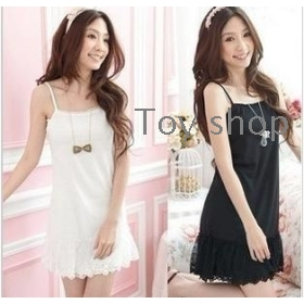 2012 new summer wear women's bud silk dress render spring clothing