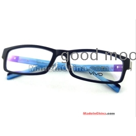 lasting fancy acetate optical glasses unisex eyewear frames full rim elastic lightweight free shipping
