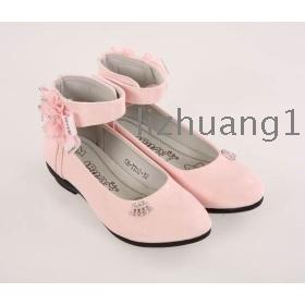 e95c6530e38 es female girls shoes shoes leather shoes female children shoes girls