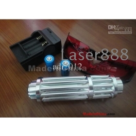 2013 the most popular newest waterproof 2000mW focusable burning Blue laser pointers +fr