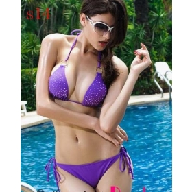 Asian bathing hot picture suit