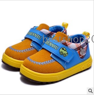 2013 spring korean children shoes girls shoes � wholesale
