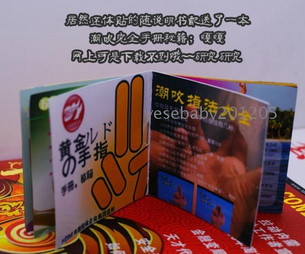 thin safe condoms for male pleasure