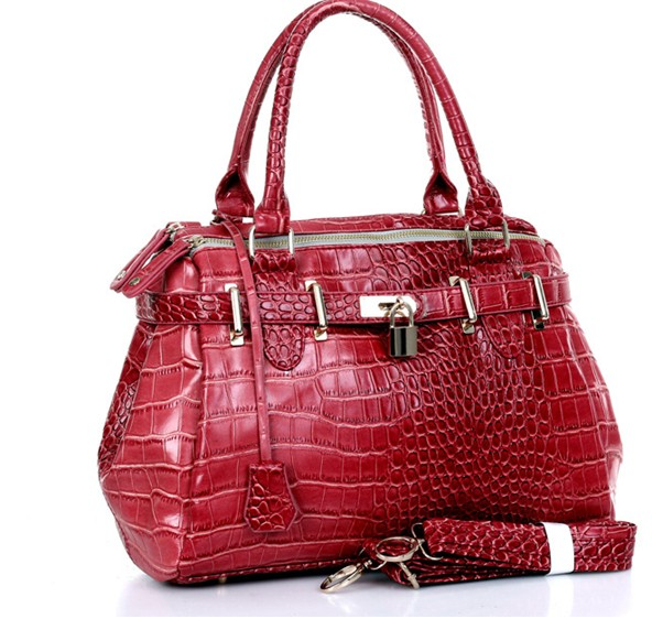 New Style Women's Lady's Fashion Handbags Bags Totes Shoulder Bag