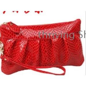Han edition hand bag phone zero purse hand bag female purse makeup bag lady dinner