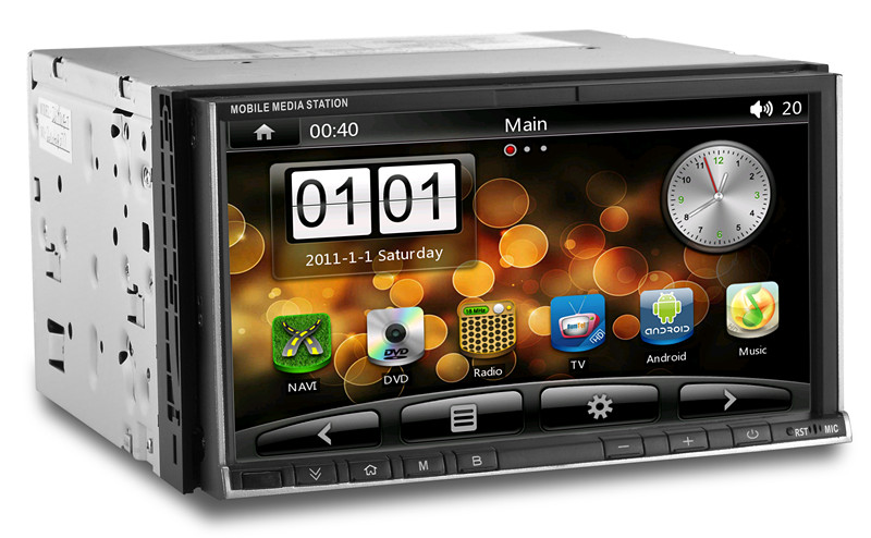 android autoradio dvd player 1080p hd video wholesale android autoradio dvd player with 1080p. Black Bedroom Furniture Sets. Home Design Ideas