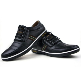 buy free shipping fashion new the new men's casual shoes
