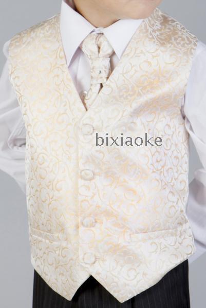 Christmas wedding dress boy s suit dress suits wholesale christmas