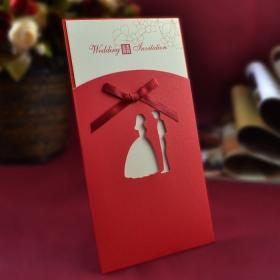 Clearance Wedding Invitation Kits with amazing invitations ideas