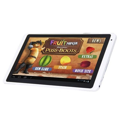 ramos w27 dual core 10 1 inches tablet 16gb 2*1 5ghz 1gb ram android 4 0 Holt love the