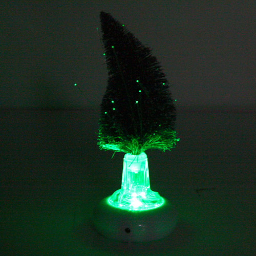 usb multi color changing christmas tree led lights wholesale usb multi color changing. Black Bedroom Furniture Sets. Home Design Ideas