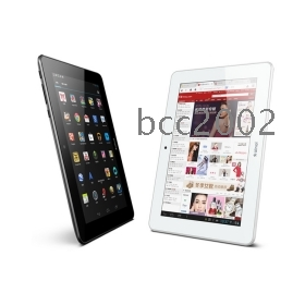sales promotion retail HOT Newer in stock 7'' 1280*800 IPS Quad-core dual camera 1G 16G Ainol NOVO 7 Venus Tablet PC