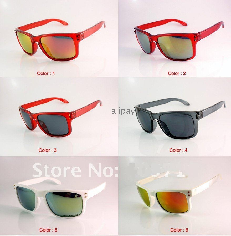 62002c001ee name sunglass designer sunglasses Sport eyewear – Wholesale Brand name  sunglass designer .