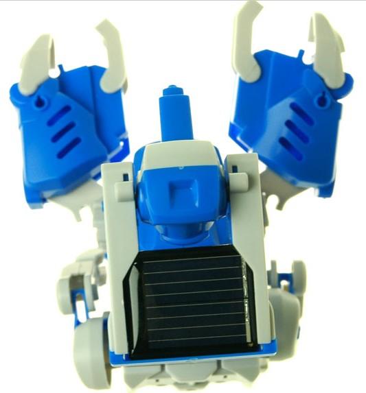 3 1 diy solar toy robot scorpion tank educational  u2013 wholesale free shipping new 3 in 1 diy solar