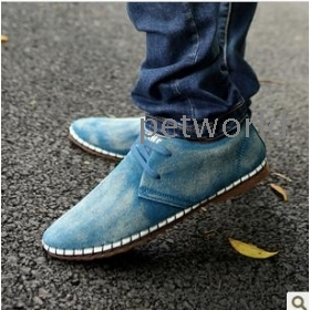 Men Fashion Casual Shoes autumn men casual shoes