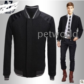 Buy men 39 s clothing autumn outfit new england 2012 high end for High end men s shirts