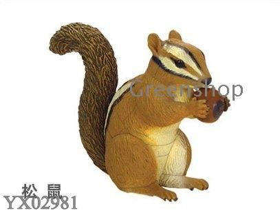 3D mini animal puzzles DIY toys cute animals puzzles animal world ...