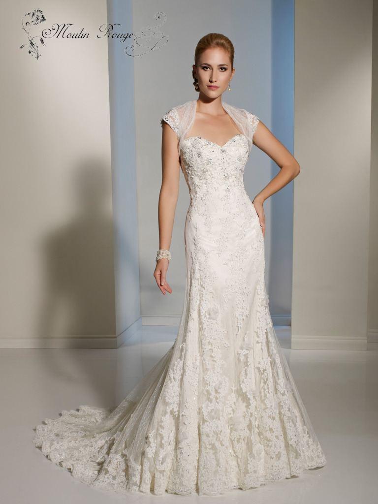 luxury bridesmaid dresses luxury wedding dresses Luxury Bridal Dress Up Wedding Po Blog