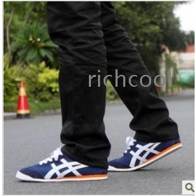 Men Casual Shoes Fashion men casual shoes frosted