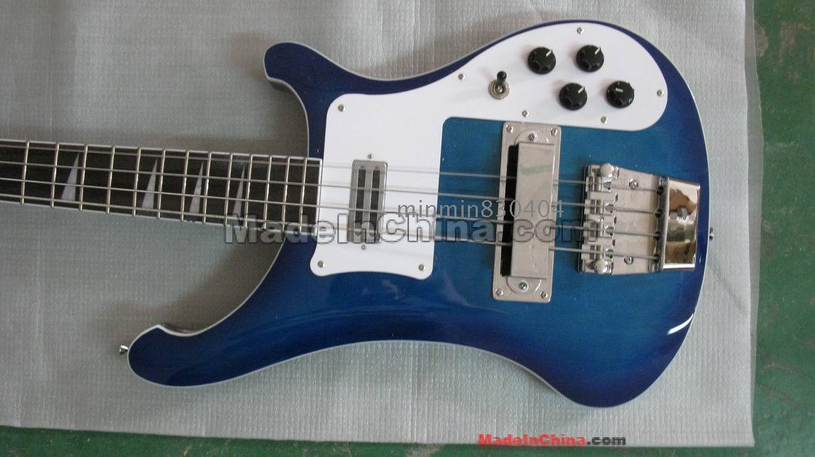 Wood Working Projects Guitar Kits Wholesale