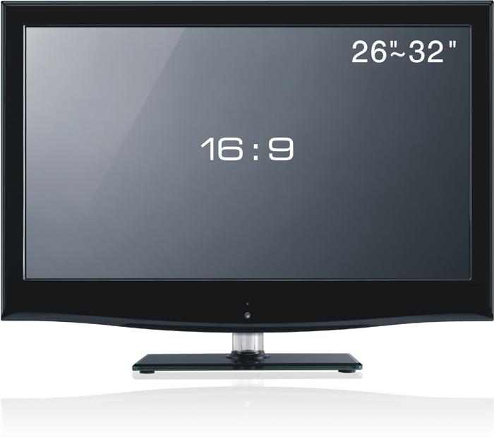 supplier 32 inch ful hd led tv big size flat wholesale supplier 32 inch ful hd led tv big. Black Bedroom Furniture Sets. Home Design Ideas