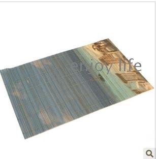 Ikea szőnyeg