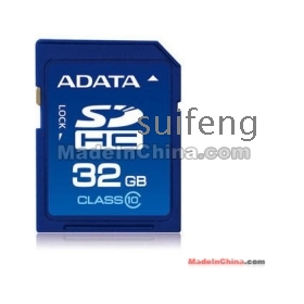 32GB Micro sd sdhc card Arrival free Retail Packaging 32gb Micro sdhc card