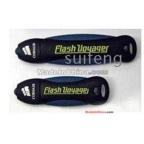 USB 2.0 32GB full flash Drives usb 32gb memory sticks