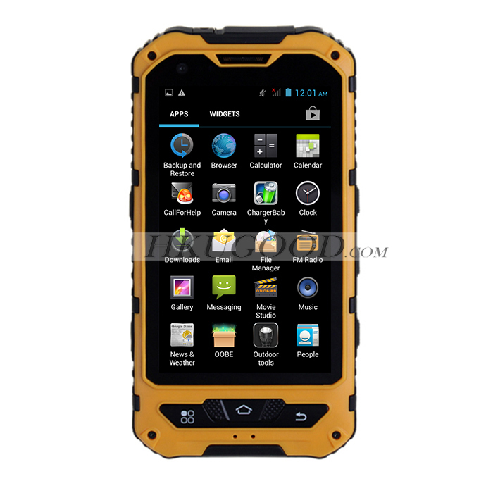 alps a8 ip68 waterproof mobile phone mtk6572 dual wholesale alps a8 ip68 waterproof mobile. Black Bedroom Furniture Sets. Home Design Ideas