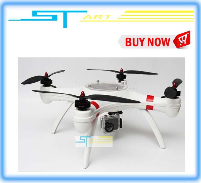 Alfa img - Showing > Mariner Waterproof Drones