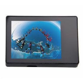 "External 2"" TFT LCD Display Viewer Monitor Non- Screen GoPro HD HERO 3"