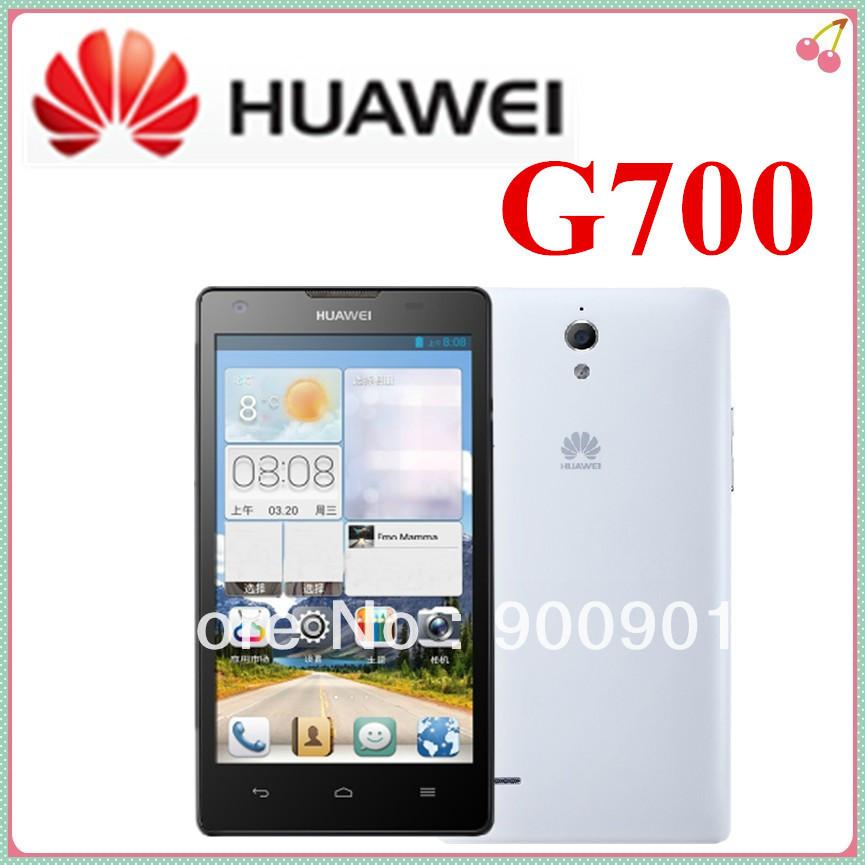 فلاشة هاتف Huawei G700-U00
