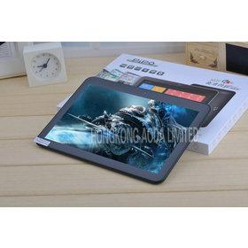 PIPO M9 3G tablet pc RK3188 Quad core 1.6GHz 10.1 inch FHD 1920x1200 2GB 32GB WCDMA Bluetooth GPS HDMI