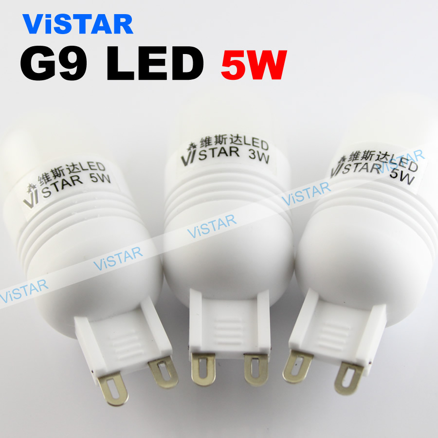 G9 Led 5w. Simple Image Is Loading With G9 Led 5w. Latest G9 Led 5w ...