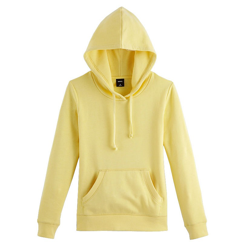 Hoodies | Fashion Ql - Part 311